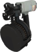 TF2 Nailgun.png