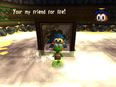 Croc2-YourMyFriend.png