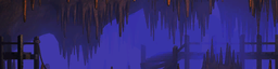 Lbp3 env caverns icon.png