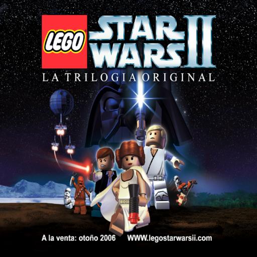 Star Wars Demos 58