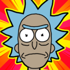 Pocket Mortys-icon-1-4-1.png