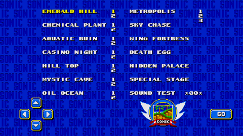 Sonic2iOS-levelselect.png