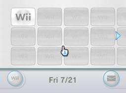 Wii - The Cutting Room Floor