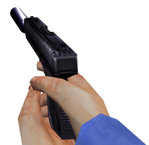 Hlbs suppressed pistol.png
