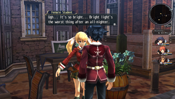 Cold Steel Trista 2.png