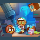 Hero Cookie Early Episode Icon HBC.png