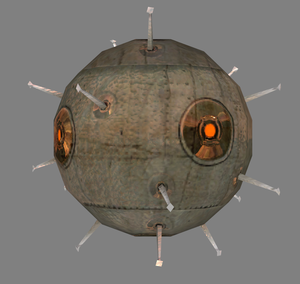 Hl2proto rollermine2.png