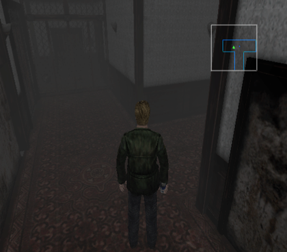 Silent Hill 2 PS2 minimap2.png