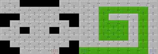 Proto:The Legend of Zelda - The Cutting Room Floor on zelda nes map, zelda spirit tracks map, legend of zelda map, zelda wii u map, zelda hyrule map, zelda wind waker map, zelda map second level 2,