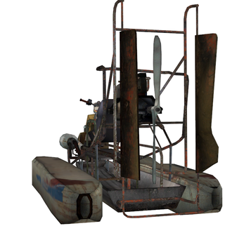 Hl2proto airboat temp3.png