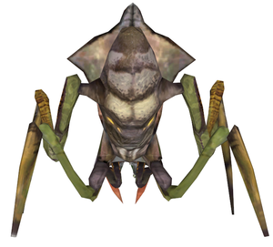 Hl2final antlion3.png