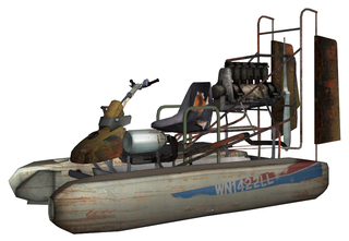 Hl2proto airboat temp2.png