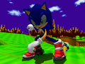 SonicAdventure2 GreenHill2P2.png