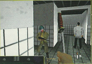 GoldenEye-PRFacilityWalls.png
