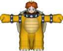 Mp8 bowser daisy.png