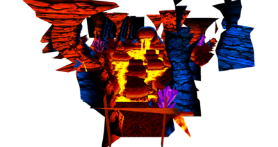 CB PSProto Lava Stage 2.png