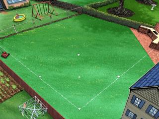 Backyard Baseball Windows Mac Os Classic The Cutting Room Floor