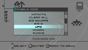 Lumines-puzzleINT.png