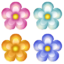MarioParty9flower01New.png