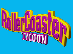 RollerCoaster Tycoon (Windows) - The Cutting Room Floor
