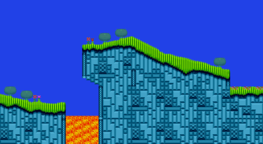 Sonic2HillTop2Section1Wai.png