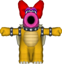 Mp8 bowser birdo.png