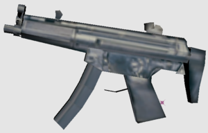 VC WeaponsV1 (4).png