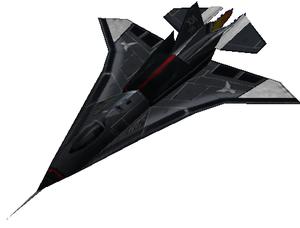 GensZHHypersonicAurora.png