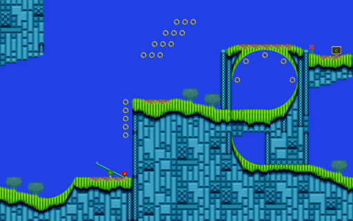 Sonic2HillTop1Section9Wai.png