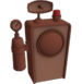 TF2 Repair Node Textured.png