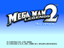 Mega Man Legends 2 Trial Version.png