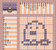 GS Demo Picross 1.png