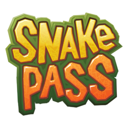 SnakePass early logo 3.png