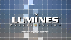 Lumines-title.png