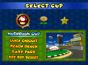 MKDD Final Select Cup.png
