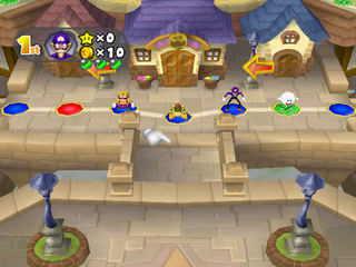 MarioParty6MoveDebug.png