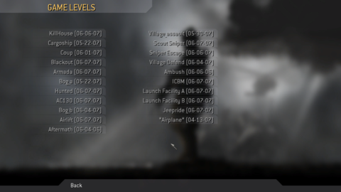 COD4MW-HiddenLevelSelect-Menu.png