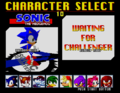 Sonicthefighters-randommode1.png