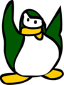 Club Penguin-Judge 1103.png