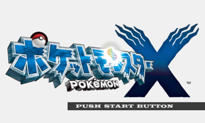 Pokemon-X-Early-Title-Mockup-JP.png