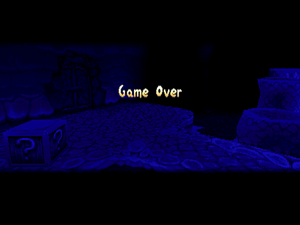 Croc2GameOver-PAL.png