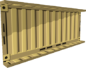 HCR2-container2-Blender.png