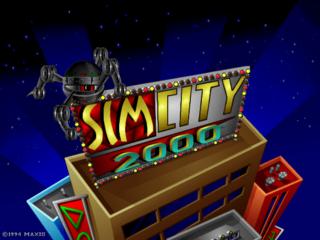 SimCity 2000 (Windows) - The Cutting Room Floor