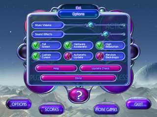 Bejeweled2 1.0OptionsScreen.png