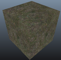 GTAIV DummyCube grass.png