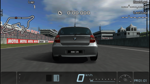 Gtpsp cam30.png
