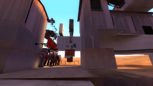 Team Fortress 2 - The Cutting Room Floor