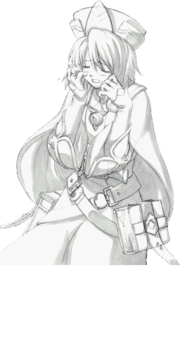 Atelier Iris 2 Character Concept Viese4.png