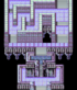 FE The Sacred Stones proto Tower 3 map.png