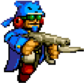 Shantae HGH - soldier 18.png